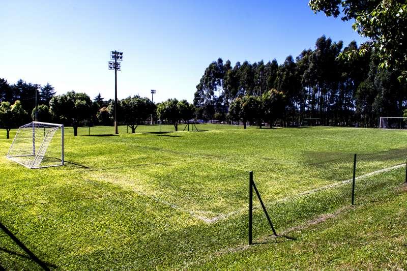 campo-futebol