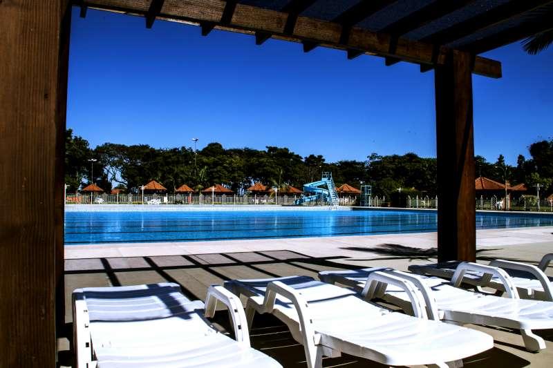 complexo-piscinas8