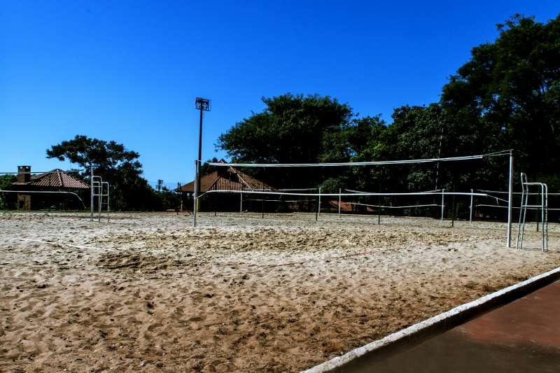 1º Torneio de Verão movimentará a Sede Campestre