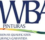 wba-pinturas