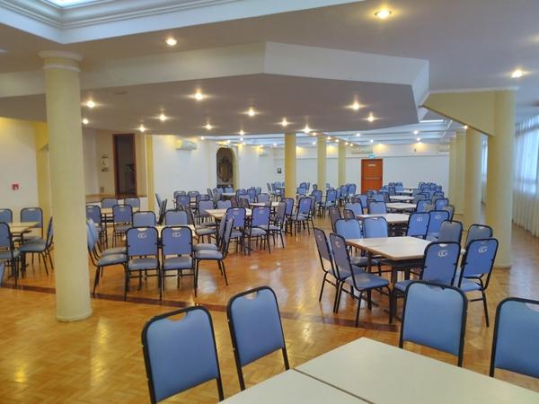 Salão Azul01
