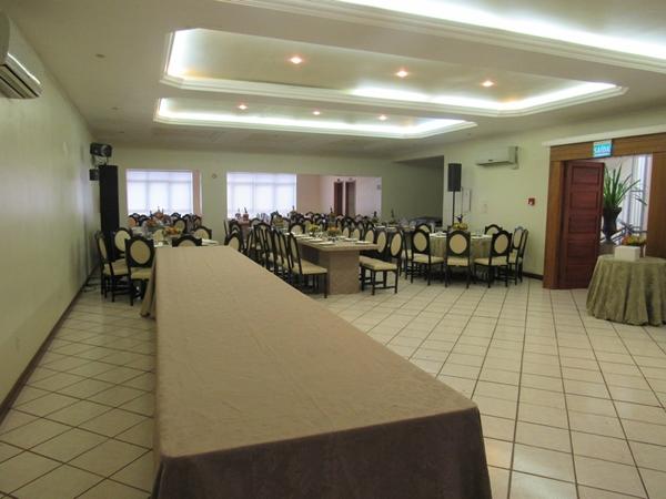 Salão Marfim01
