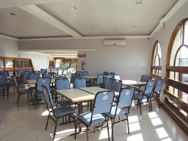 Salão Panorâmico01