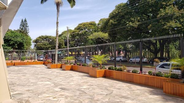 Jardim02